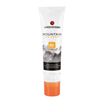 Фото - Крем Lifesystems Mountain Combi Stick - SPF50