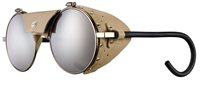 Фото - Окуляри Julbo 0109050 VERMONT BRASS/BROWN PLZ