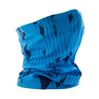 Фото - Бандана MILLET CORPORATE NECK WARMER ELECTRIC BLUE