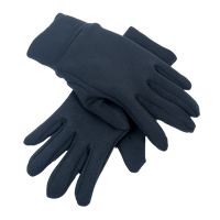 Фото - Перчатки Gloves Lady grey разм. S