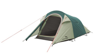 Фото - Палатка Easy Camp Tent Energy 200 Teal Green