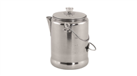 Фото - Чайник Easy Camp Adventure Coffee Pot