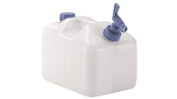Фото - Канистра Easy Camp Jerry Can 10L