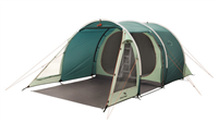Фото - Палатка EASY CAMP Galaxy 400 Teal Green