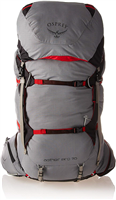 Фото - Рюкзак Osprey Aether Pro 70 Kelper Grey - MD - (сірий)