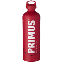 Фото - Фляга PRIMUS Fuel Bottle 1.0 l