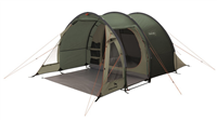 Фото - Палатка EASY CAMP Galaxy 300 Rustic Green