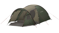 Фото - Палатка EASY CAMP Eclipse 300 Rustic Green