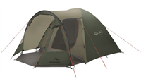 Фото - Палатка EASY CAMP Blazar 400 Rustic Green