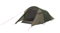 Фото - Палатка EASY CAMP Energy 200 Rustic Green