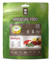 Фото - Гуляш Adventure Food Gulyas