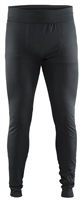 Фото - Кальсоны Active Extreme 2.0 Pants M Black разм. M