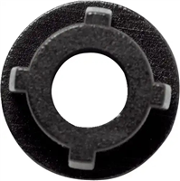 Фото - Plastic bushing for all fuel pumps