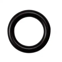 Фото - O-ring for non-return valve for all fuel pumps
