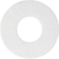 Фото - Priming Pad - for 3278/3288