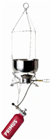 Фото - PRIMUS Suspension Kit for all stoves with three pot supports