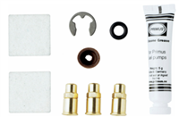 Фото - ETA MF Service & Maintenance Kit 3280