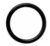 Фото - O-ring for spindel