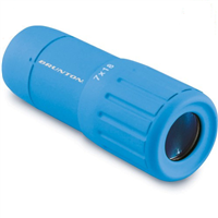 Фото - Монокуляр Echo Pocket Scope 7X18 - Blue