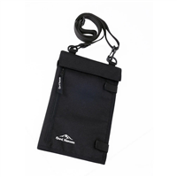 Фото - Планшет MAP CASE APNE black