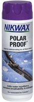 Фото - Водоотталкивающая пропитка Polar Proof 300 мл