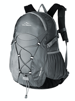 Фото - Рюкзак FJORD NANSEN FREKI 25 graphite/black new