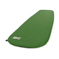 Фото - Коврик Trail Lite - Regular Clover