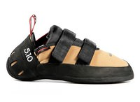 Фото - Ск. Туфли Anasazi VCS XX (Golden Tan) разм. 8,5