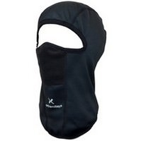 Фото - Шапка Guide Balaclava Black разм. L/XL