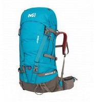 Фото - Рюкзак MIAGE 45 LD LAKE BLUE