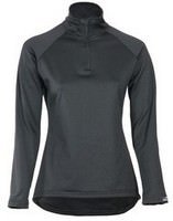 Фото - Пуловер HALTI GOLF WOMEN black разм. M