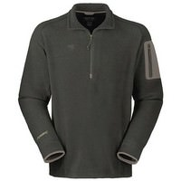 Фото - Пуловер Rannoch 1/2 Zip - M Grill Heather разм. XL