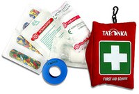Фото - Аптечка TATONKA First Aid School