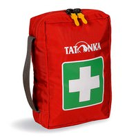 Фото - Аптечка TATONKA FIRST AID S red