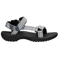 Фото - Сандали Terra Fi Lite Ws double zipper grey 37
