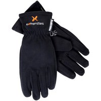 Фото - Перчатки Windy Glove Black разм. M