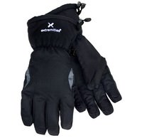 Фото - Перчатки Guide Glove Black разм. M