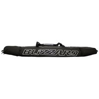 Фото - Чехол для лыж Blizzard    Ski bag Premium for 1 pair    165-185cm (170-190)
