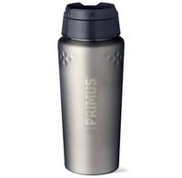 Фото - Термокружка TrailBreak Vacuum mug 0.35L S/S